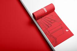 05-softcover-landscape-brochure
