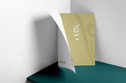 07-softcover-portrait-brochure