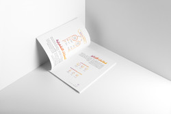 04-softcover-portrait-brochure