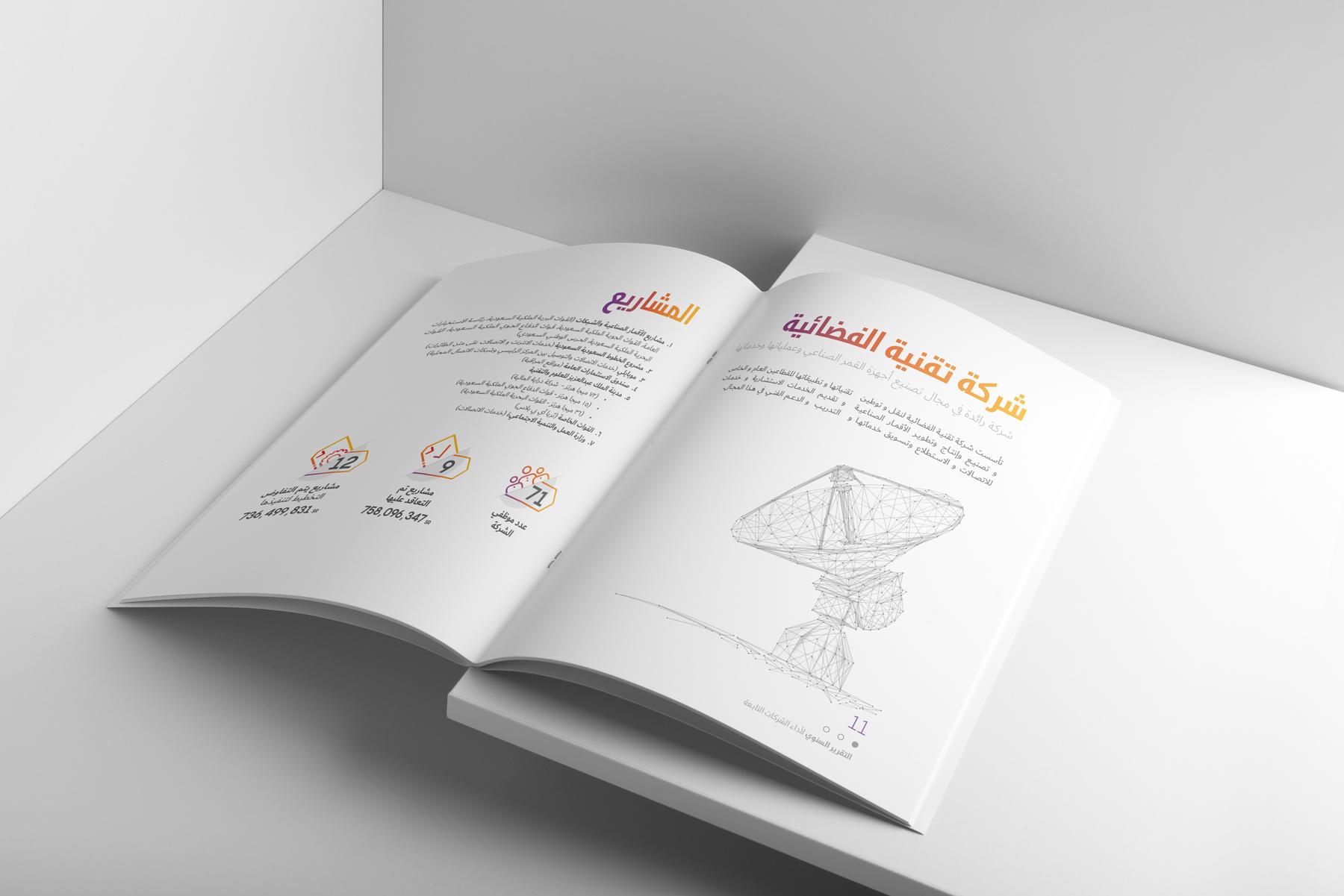 08-softcover-portrait-brochure