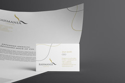 13-business-cards