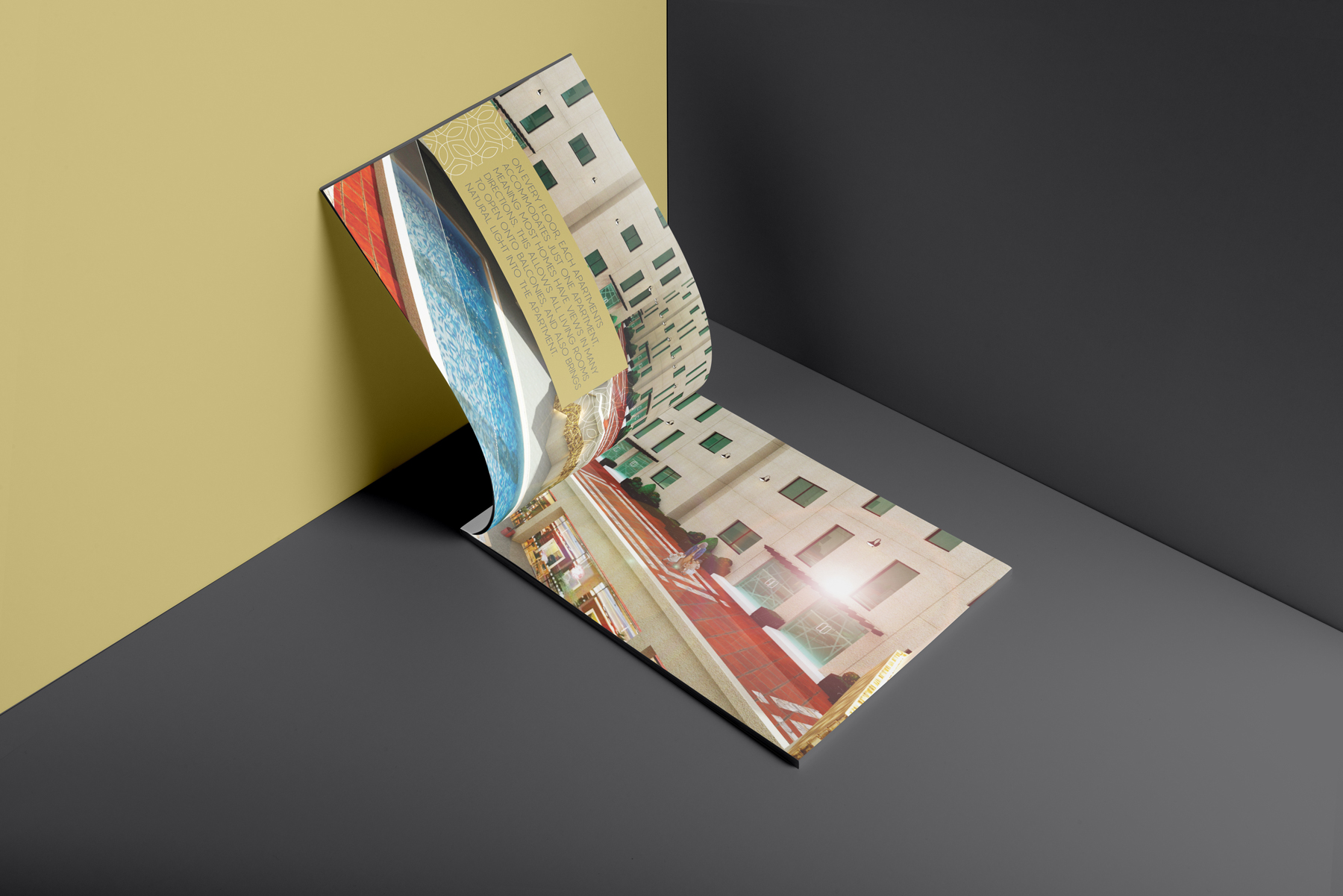 03-softcover-landscape-brochure