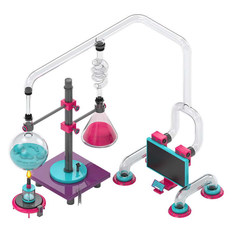 Vibelab Apparatus Holder.png