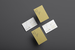 06-business-cards