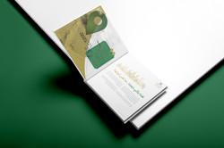 06-hardcover-square-brochure