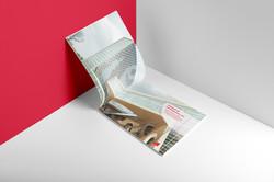 03-softcover-landscape-brochure
