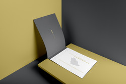 04-softcover-landscape-brochure