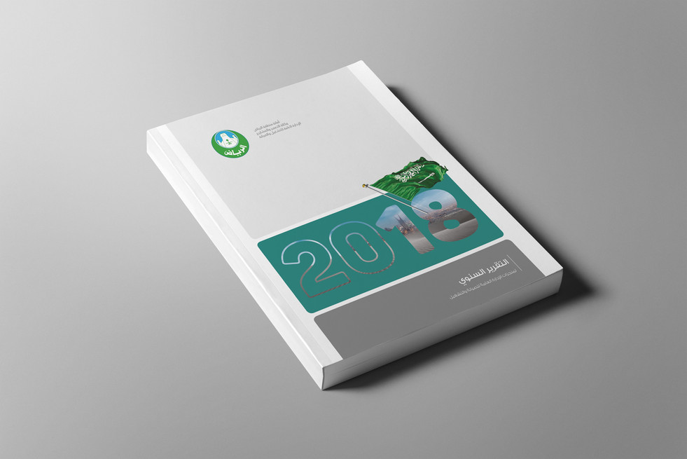 01-book-soft-cover.jpg