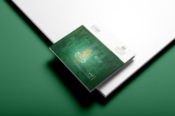 05-hardcover-square-brochure