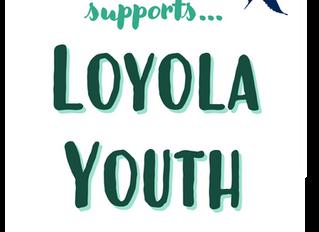 COV-AID -kampanjan lahjoitus #4 tukee paikallisia perheitä ja lapsia NDG:ssä