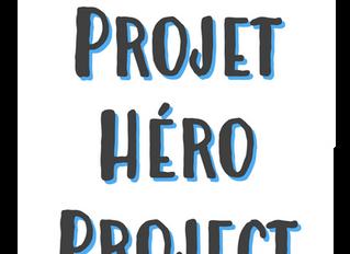 Tuemme COV-AID -kampanjalla sairaalan etulinjan sankarityöntekijöitä!