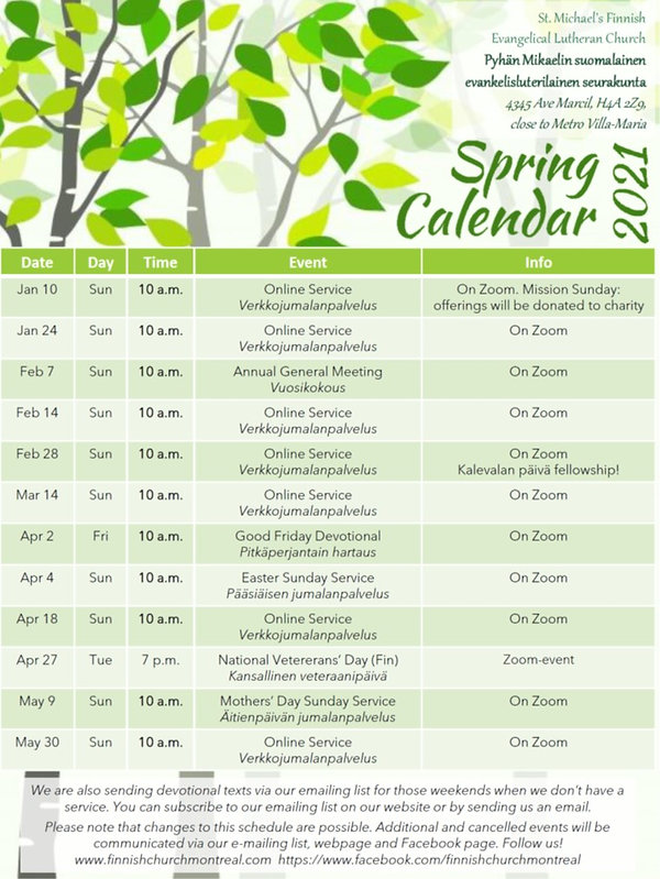 Spring Calendar 2021 jpg.jpg