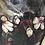 Thumbnail: Magnolia nuno scarf