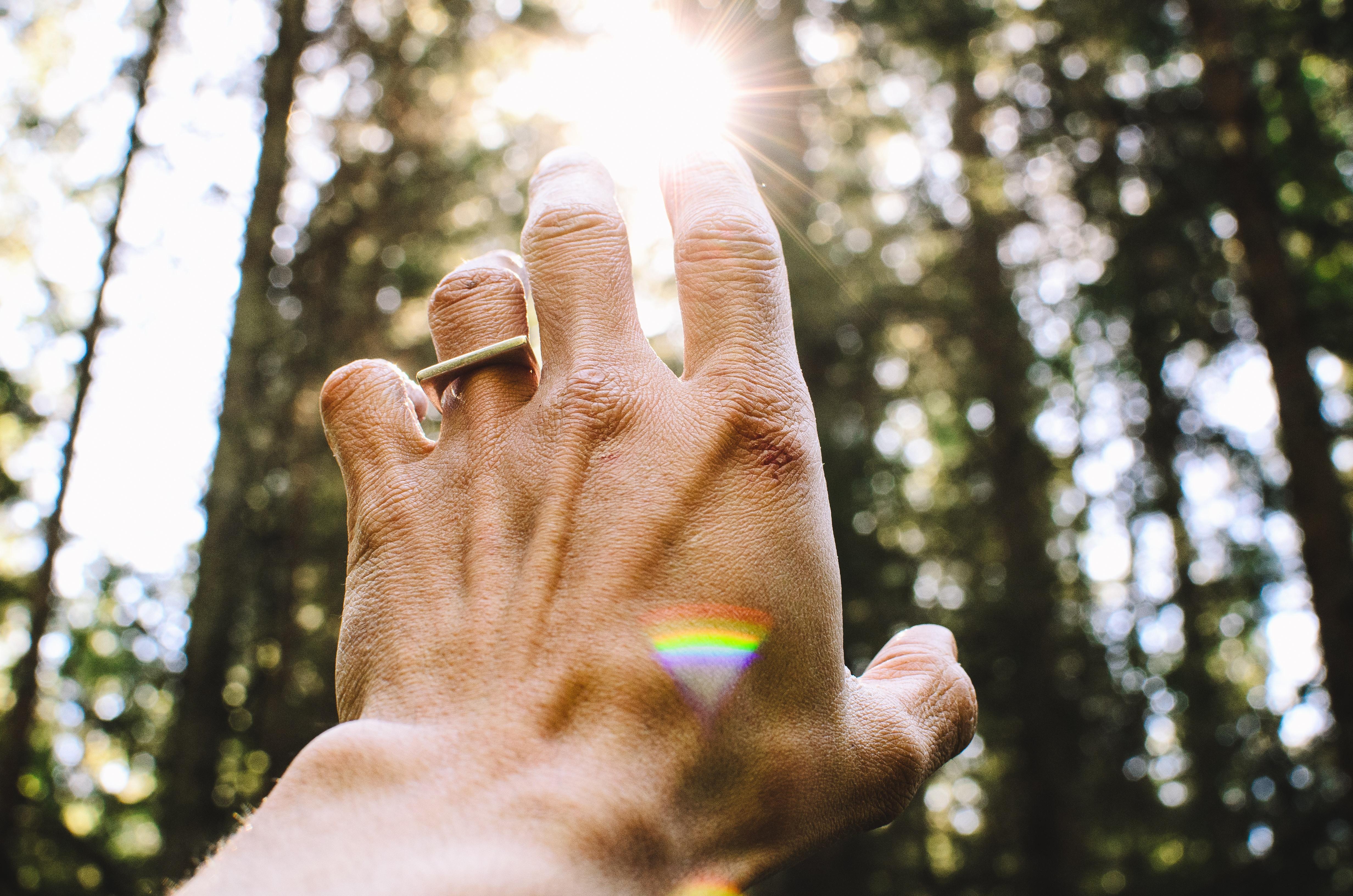 60m Energy Healing & Spiritual Coaching