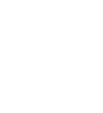 Jessbeinspired_Logo_Full.png