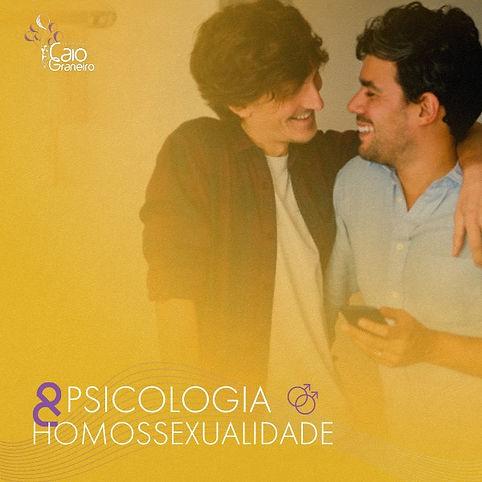 psicologia e homossexualidade.jpg