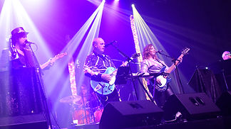 frank-muffin-alternative-rock-music-lafa