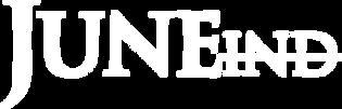 June-IND-Logo-White-Digital.png