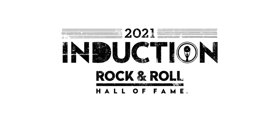 The great Rock & Roll Hall of Fame snub mixtape