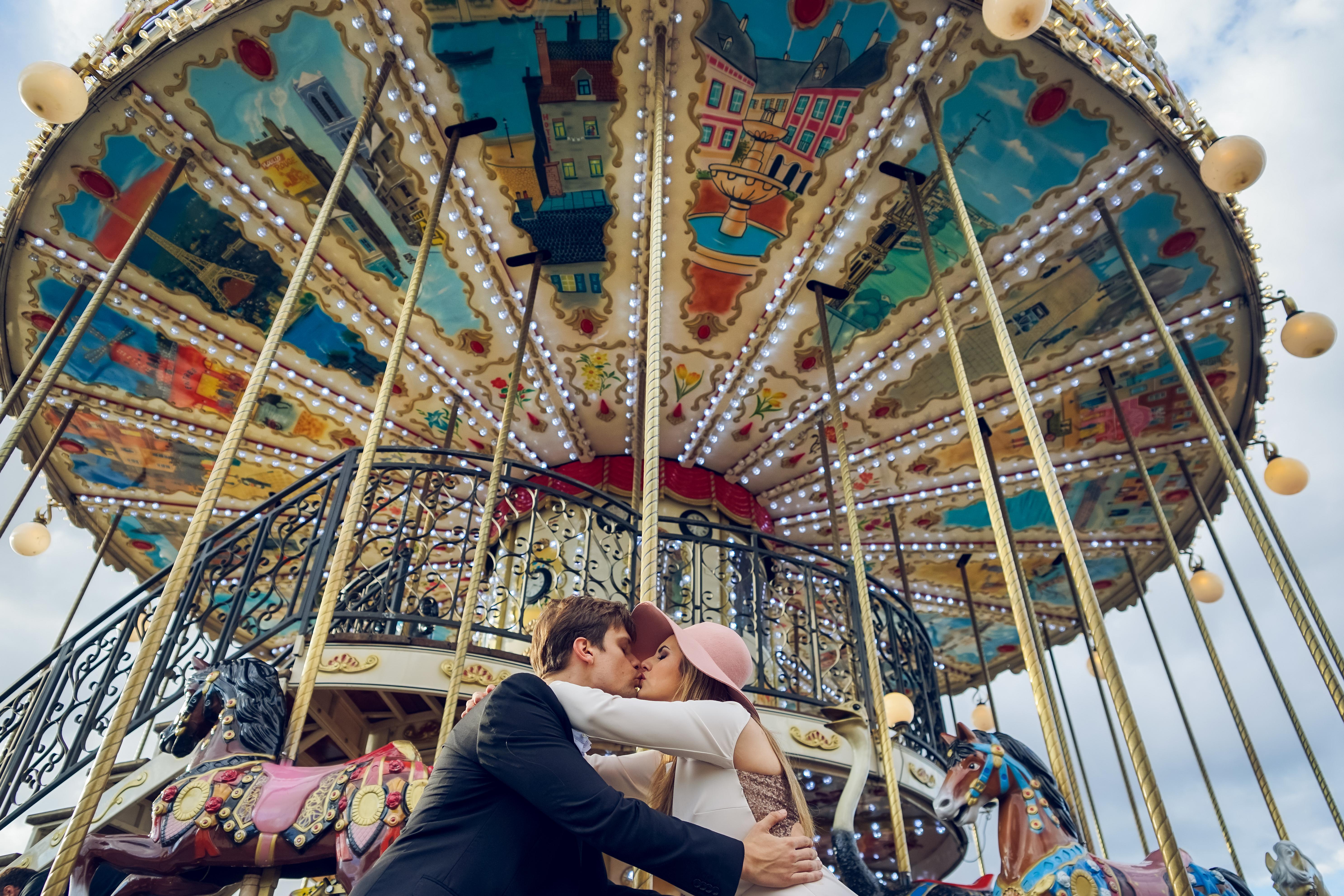 anna rouch - photographe de mariage