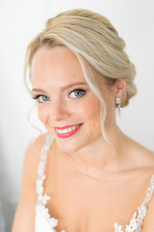 anna-rouch-photographe-mariage-paris