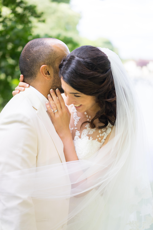 anna rouch mariage photographe