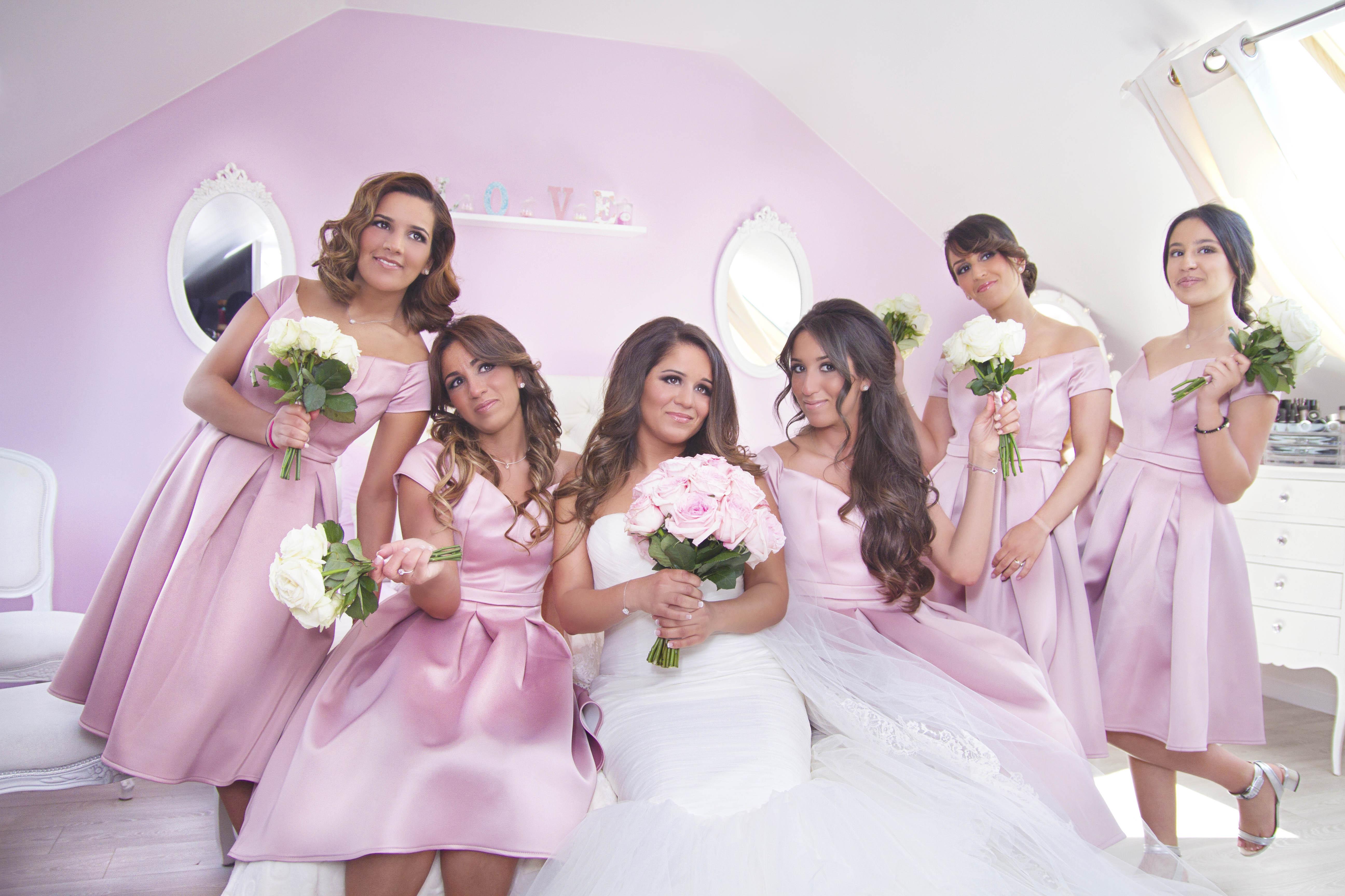 anna rouch photographe de mariage