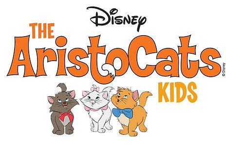 Aristocats_grande.jpg