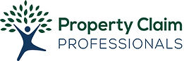 Council of Property Claims Professionals