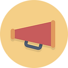 megaphone+icon-1320087271597358684.png