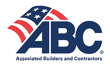 Associated Builders and Contractors.png