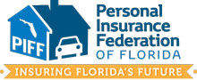 Personal Insurance Federation of Florida