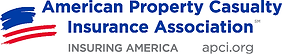 American Property Casualty Insurance Ass