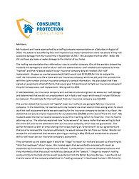 Letter_FrancesDicostanza.jpg