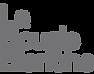 Logo LBB.png