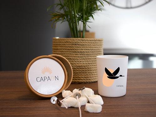 Box Capaon - L'oiseau