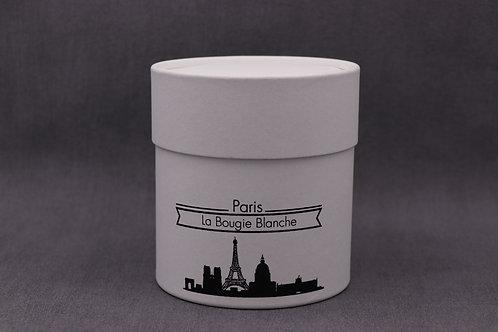 Maxi Bougie - La Bougie Blanche - Paris