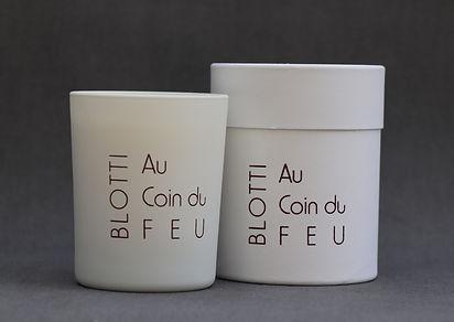 boite-personnalisee-bougie-parfum-feu-de