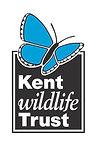 Kent-Wildlife-Trust.jpg