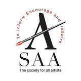 SAA art society.jpg