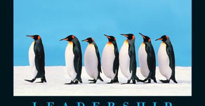 7 Signs Of A Great Leader