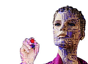 robot-507811_1280.jpg