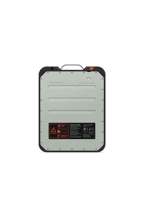 Fiteboard Battery (Explore Model)