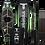 Thumbnail: Torque Isup Electric