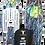 Thumbnail: Torque Striker Jet (Fishing SUP)