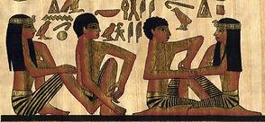 Egyptian-Reflexology_edited.jpg