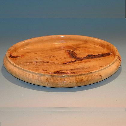 Box Elder Shallow Bowl Item 471