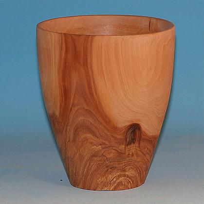 Cherry Vase Item  497