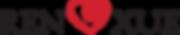 logo-RGB-horiz-transparent (3).png