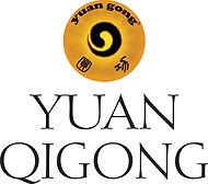 yuan-qigong-stacked.jpg